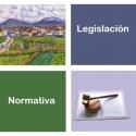 Ordenanzas Fiscales del Ayuntamiento de Llanes
